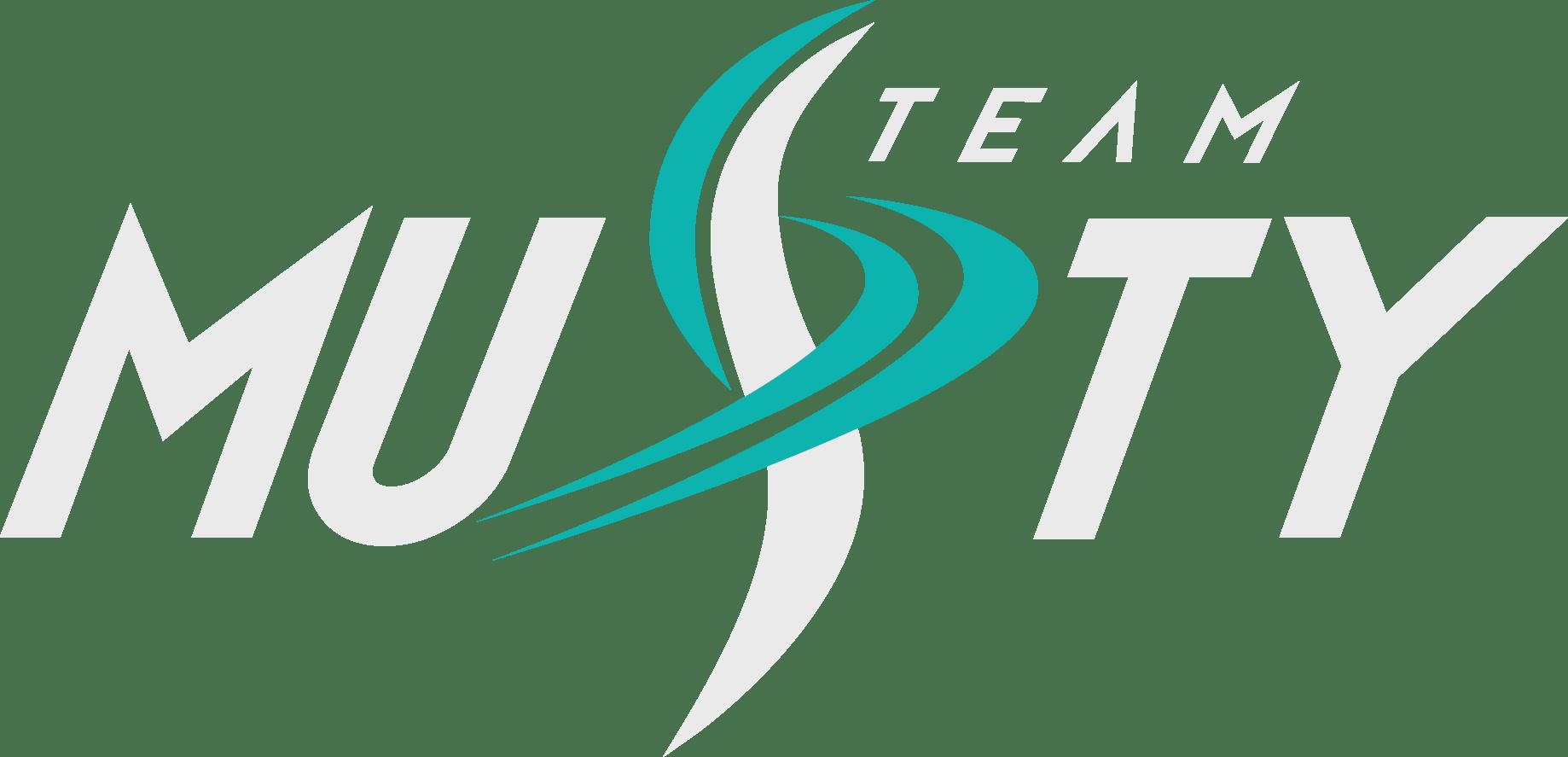 Musty Team – Tekne Transfer, Tekne Kiralama ve Yarış Takımı Eğitimi